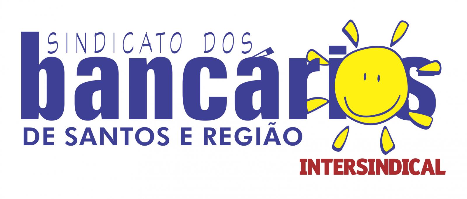 REGULAMENTO DA ORGANIZAÇÃO DO CAMPEONATO SOÇAITE 2018