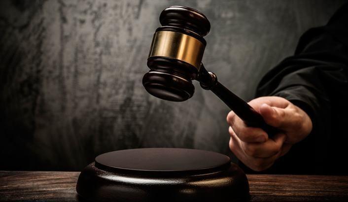 Desligamento de mulher com quase 30 anos de banco é discriminatório para TST