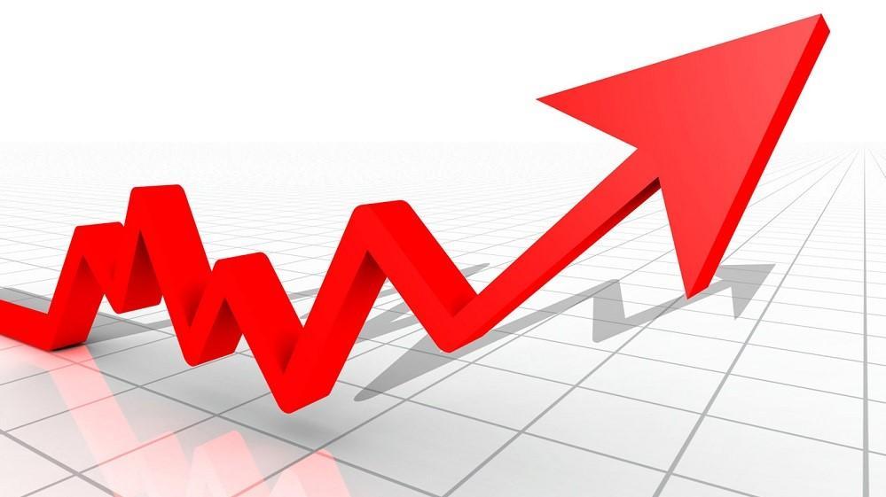 Com INPC em 3,64%, reajuste acima da inflação dos Bancários será maior: 1,31%