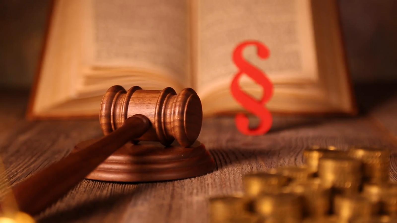 Justiça determina pagamento de ação da Francisco Conde (BCN)