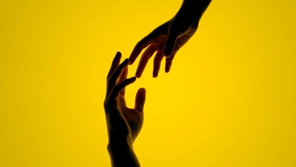 Setembro Amarelo: A relação entre trabalho e suicídio
