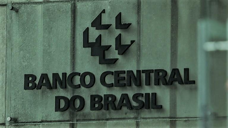 Diretor do Santander será o próximo presidente do Banco Central