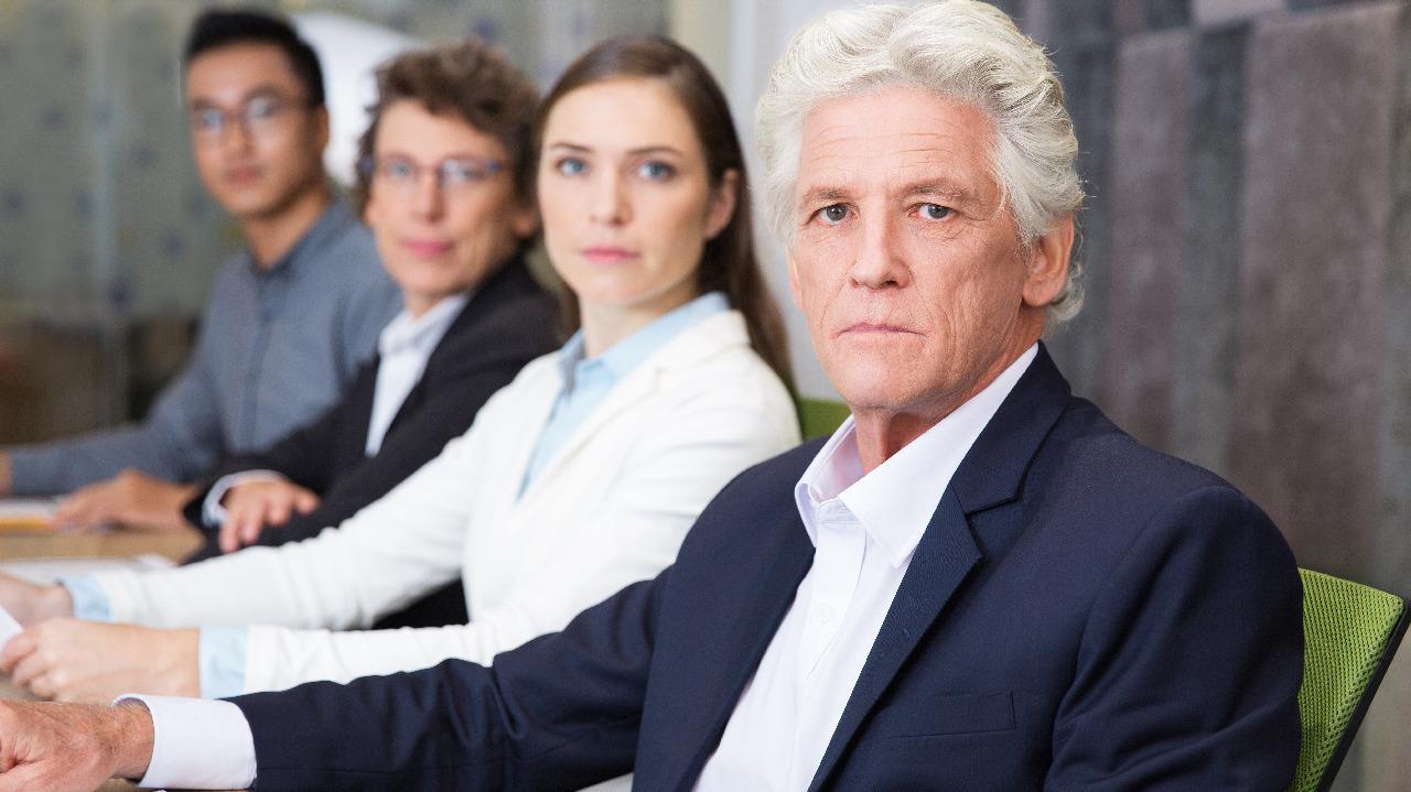 Governo pode excluir tempo de auxílio-doença do cálculo da aposentadoria