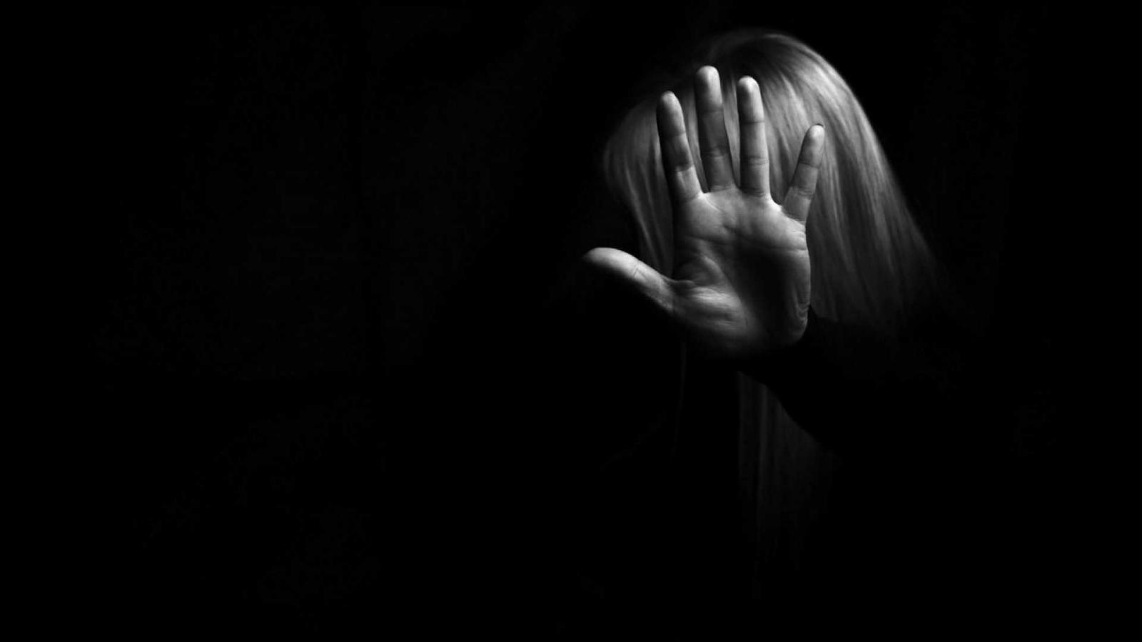 O aumento da violência de gênero e a lei do feminicídio