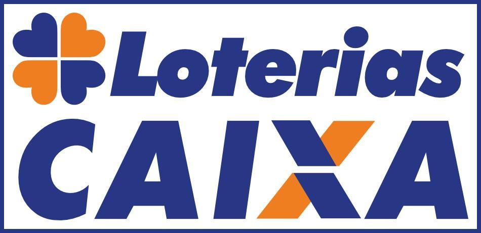 Privatização da Lotex ameaça repasses sociais