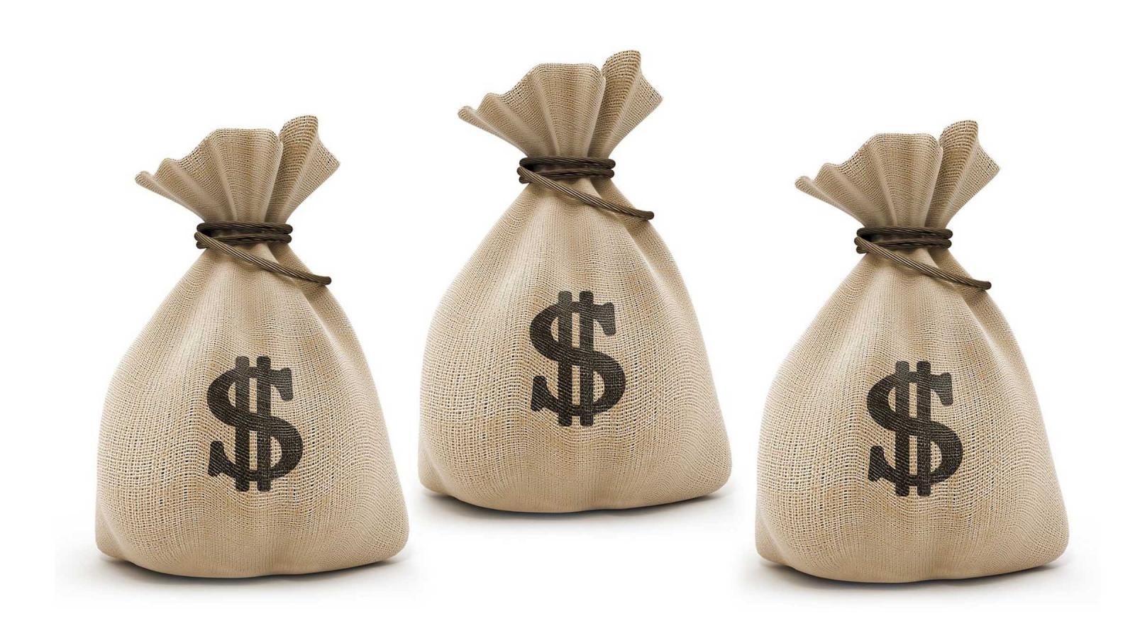 Safra paga PLR dia 22 com acréscimo de 20%