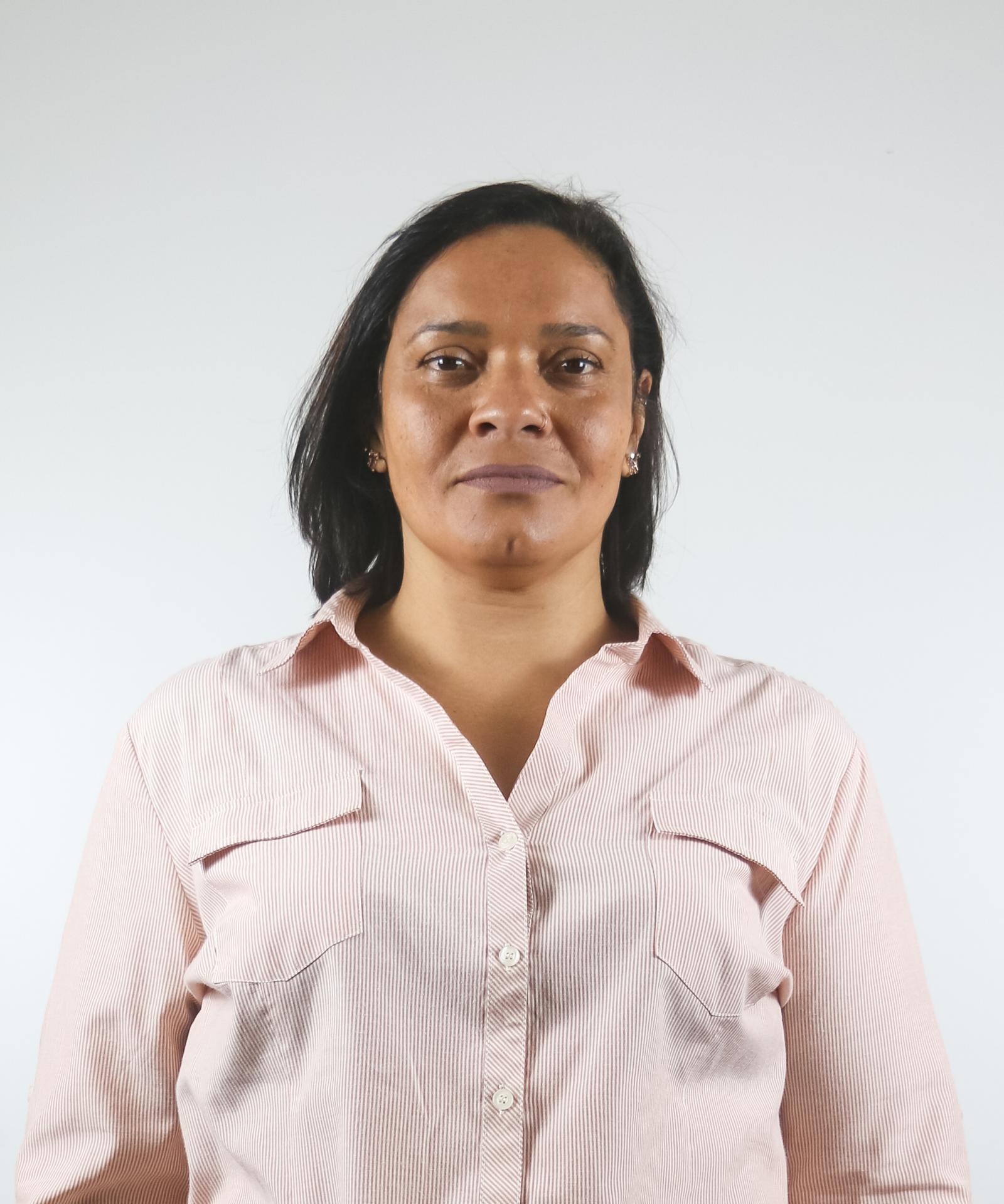 Diretoria Gestão 2019 - 2022
