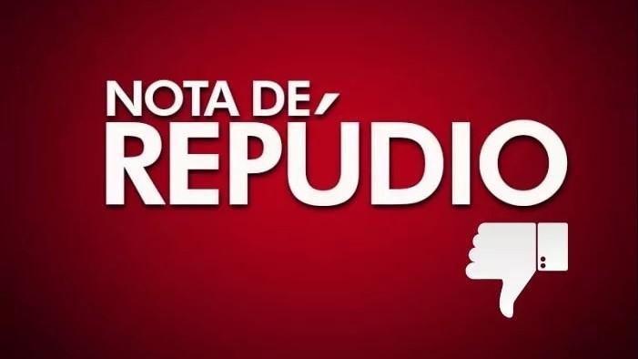 Movimento Sindical repudia declaração de Bolsonaro e defendem processo de seleção da Previ