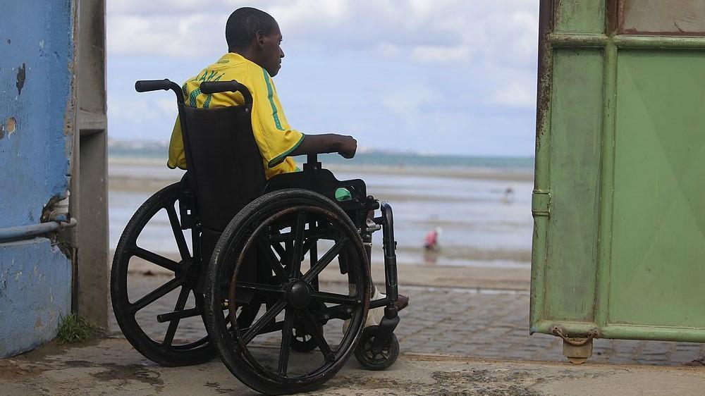 PCD: Bolsonaro extingue o Conselho dos Direitos da Pessoa com Deficiência