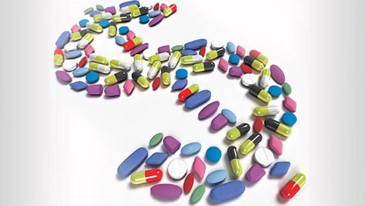 Governo aumenta todas as medicações