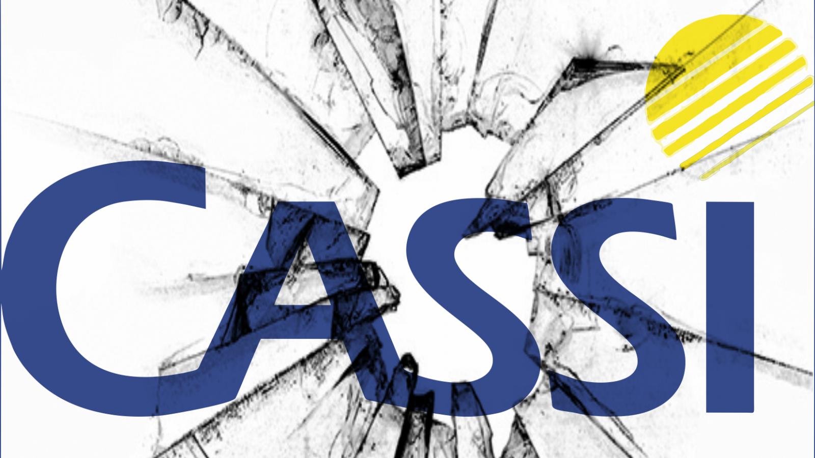 Presidente provisório da ANS recomenda intervenção na Cassi