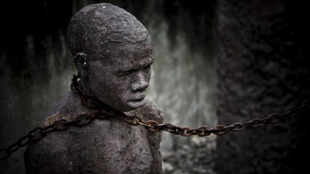 131 anos da abolição: a luta por libertação ainda não chegou ao fim