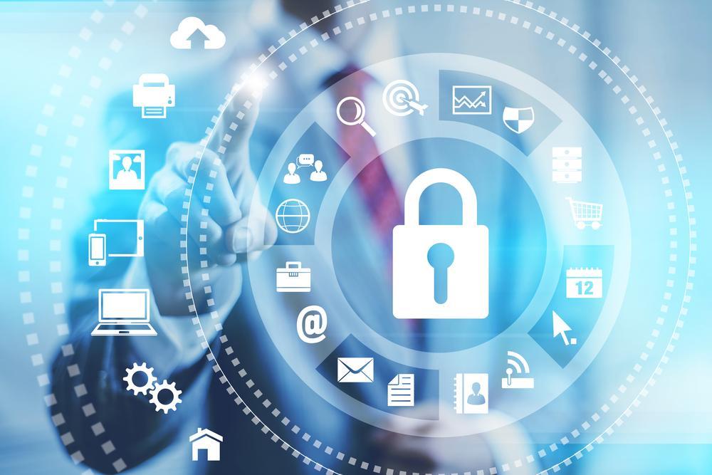 6 dicas para usar as redes sociais com segurança no trabalho