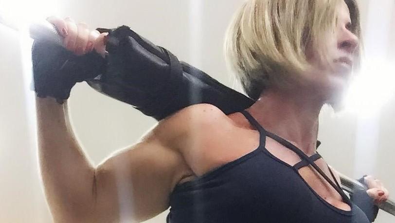 Os benefícios da atividade física na saúde da Mulher