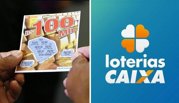 Privatização de loterias atinge programas sociais