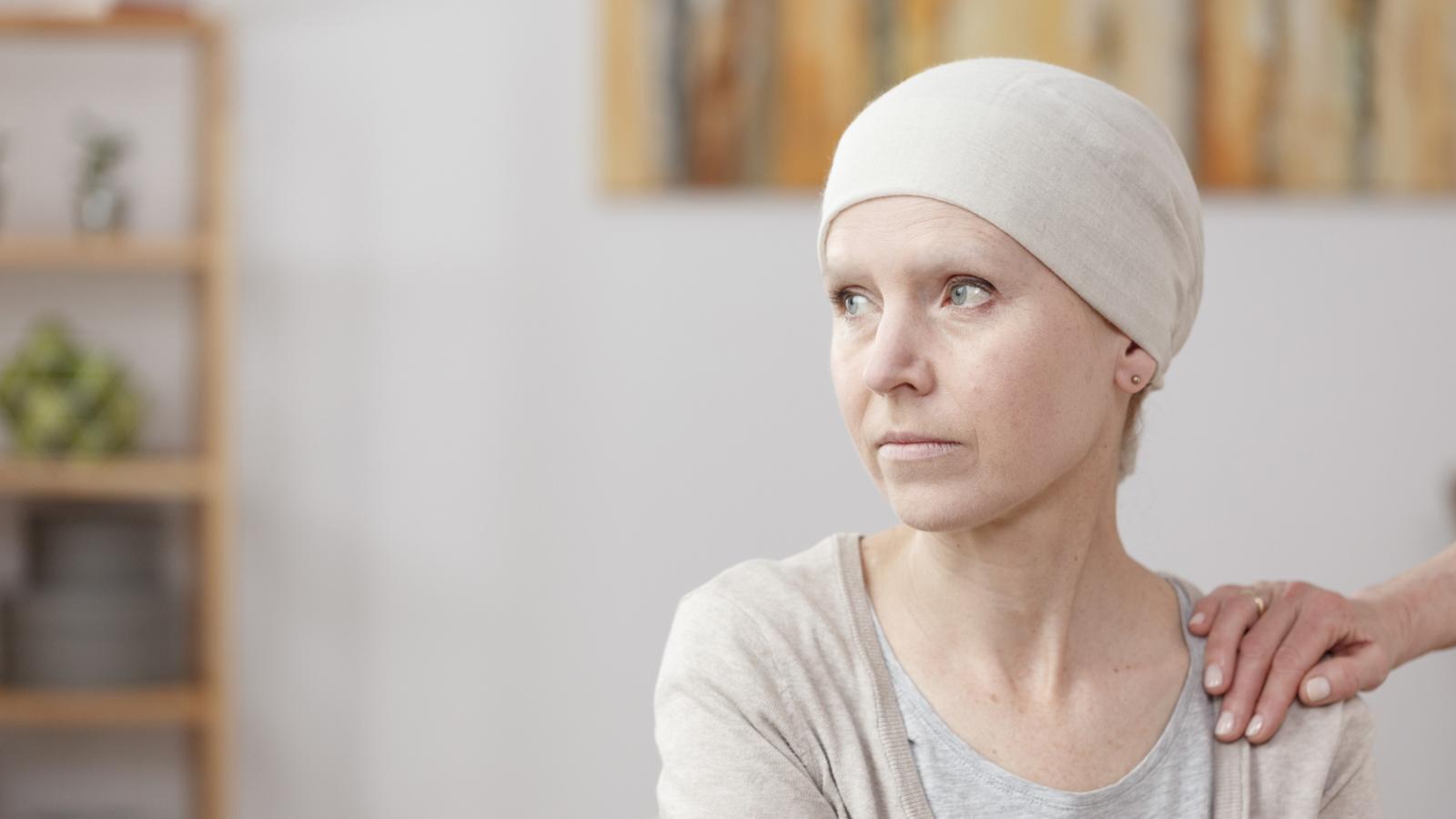 Santander demite funcionária com câncer