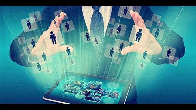 Digital: bancos demitem, fecham agências para lucrar muito mais