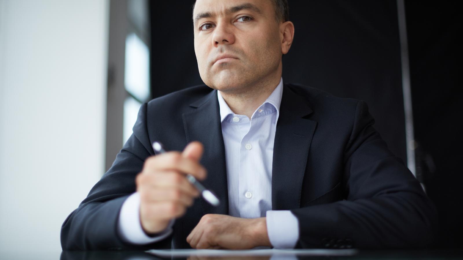 Itaú anuncia PDV a partir de agosto