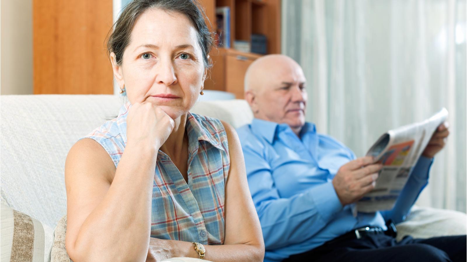 Bancária discriminada por causa da idade tem direito a indenização