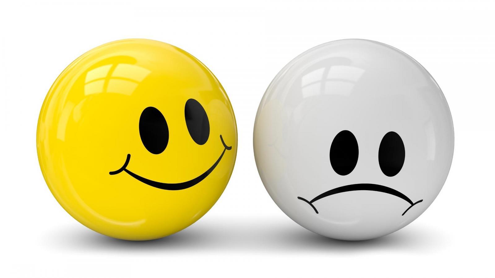 Neurologista aponta como evitar a depressão
