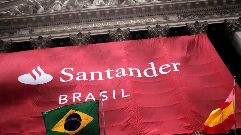 Santander desrespeita acordo coletivo e pagará PLR somente dia 30 de Setembro
