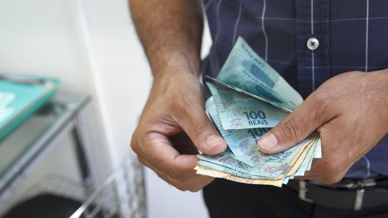 Bradesco atende pedido dos Bancários e antecipará PLR