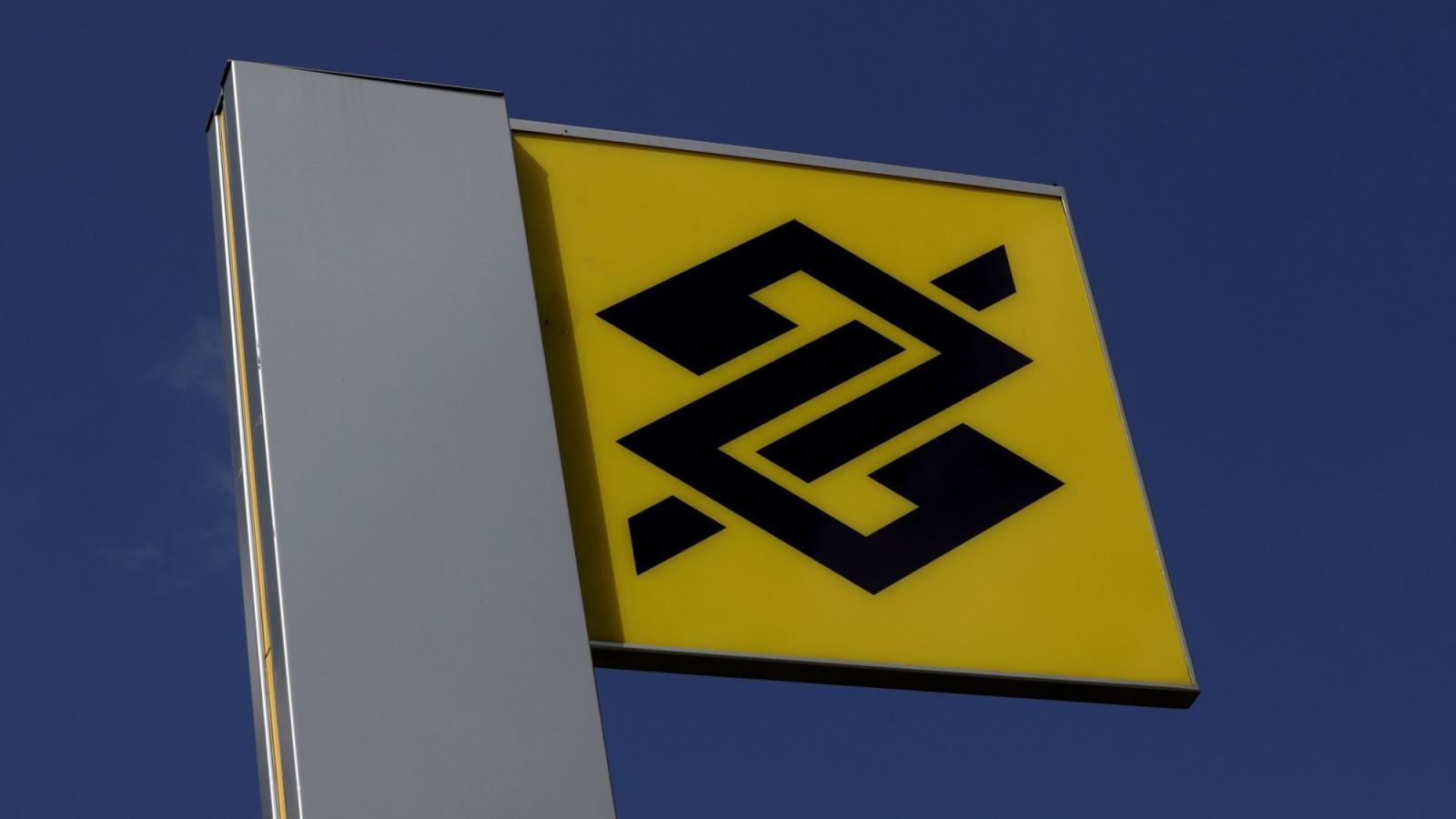 Banco do Brasil prepara mudanças no alto escalão