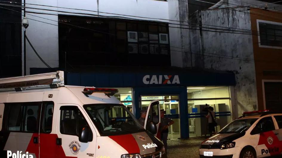 Procon-Santos irá à Justiça contra a Caixa Econômica Federal