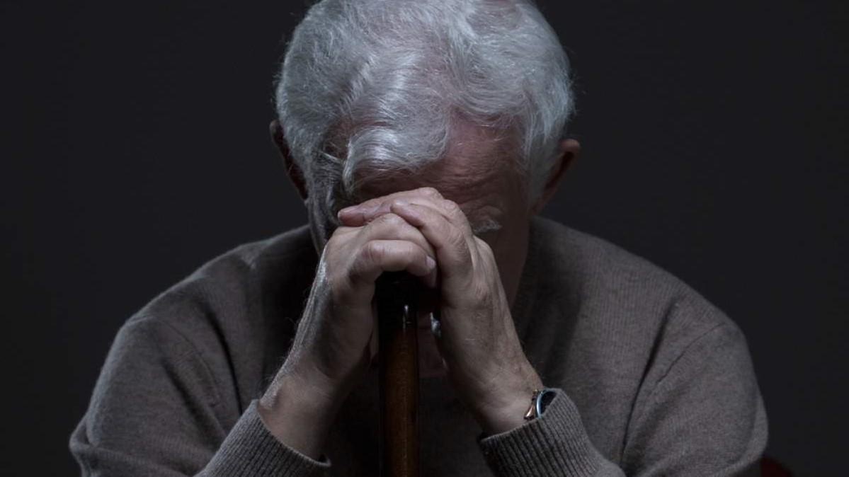 Reforma da Previdência é aprovada e aposentadoria fica mais difícil para trabalhador