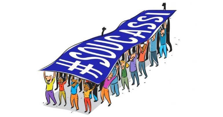 Intersindical: Nota de adesão ao Manifesto 'A CASSI tem Solução