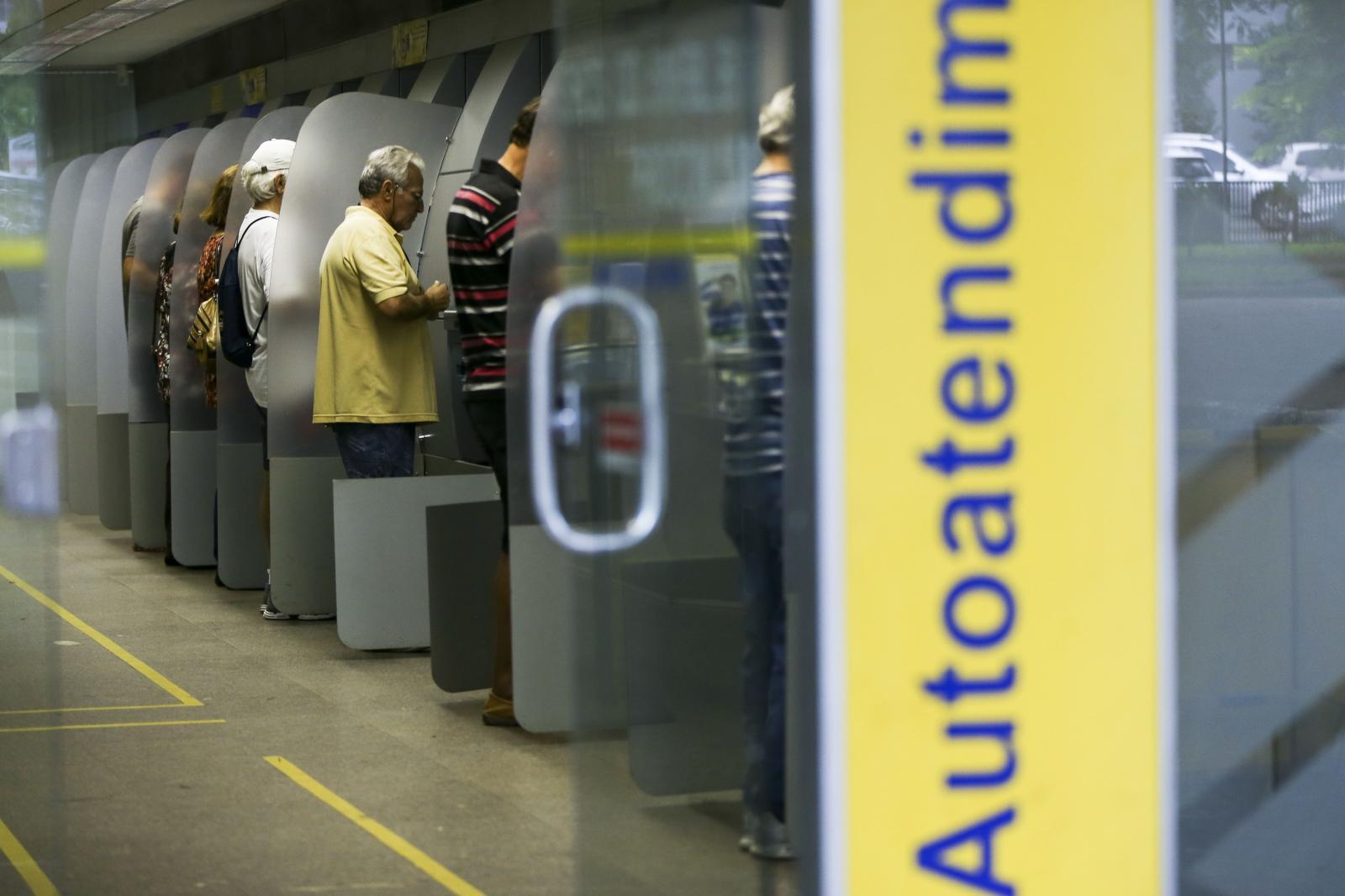 Não existem justificativas técnicas para privatização do BB, diz economista
