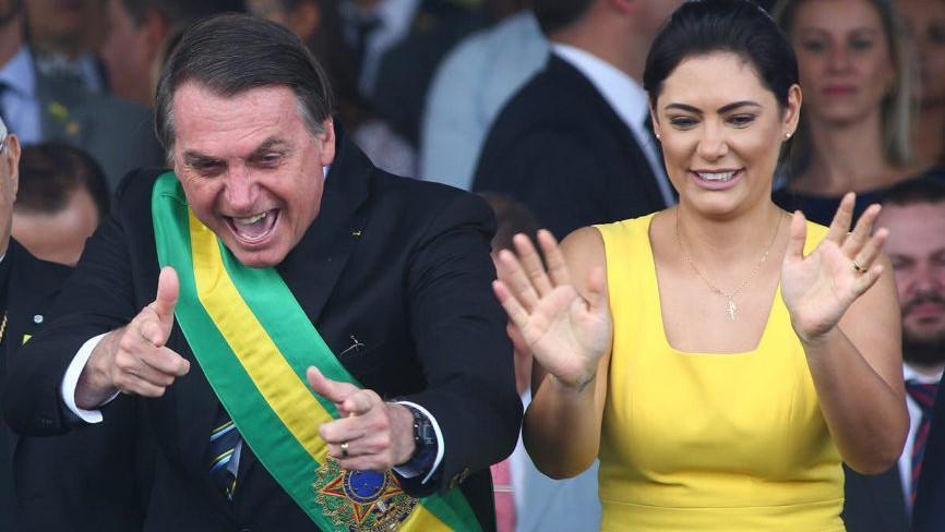 Bolsonaro veta projeto que eleva limite de renda familiar para concessão do BPC