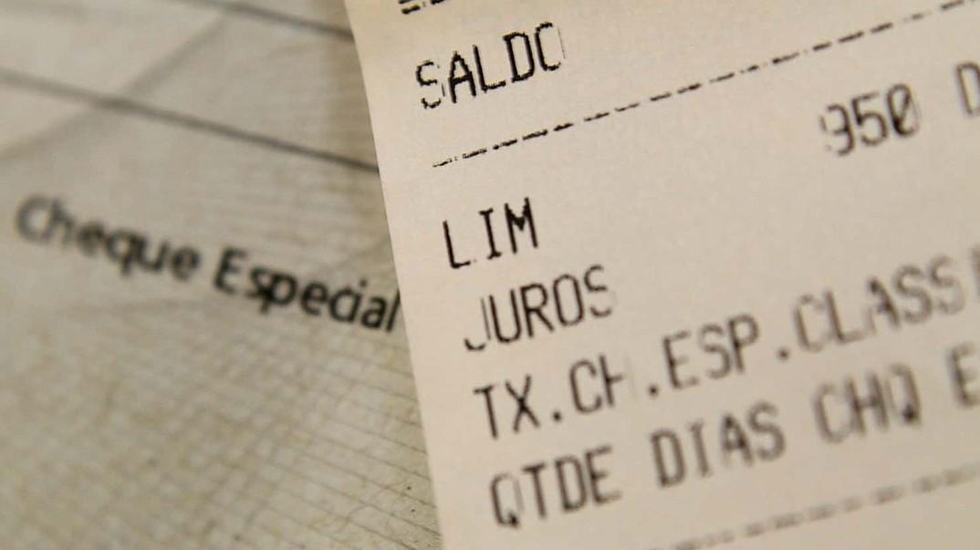 OAB questiona Banco Central sobre legalidade da tarifa do cheque especial