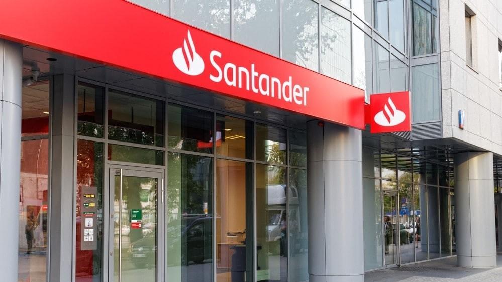Santander é condenado a pagar indenização
