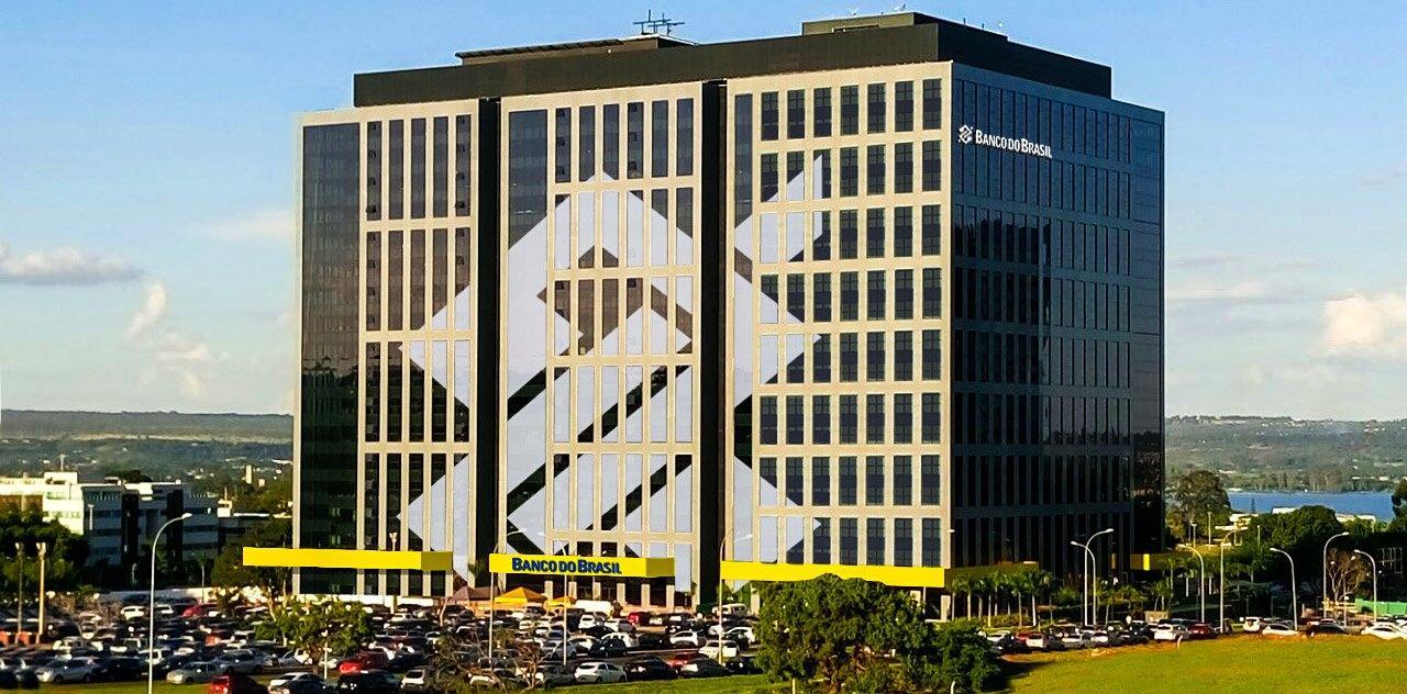 Sem privatização, Banco do Brasil parte para plano B