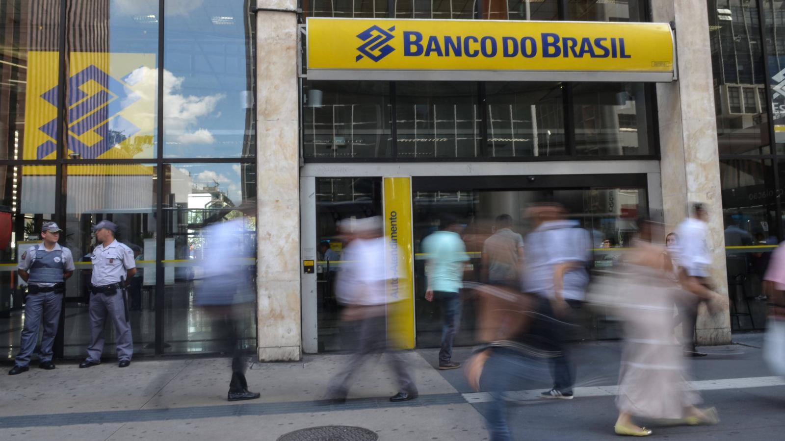 BB é instrumento de desenvolvimento do povo brasileiro