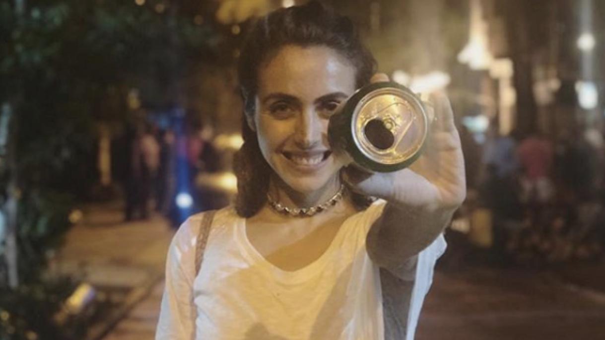 Mais folia, menos lixo: manual para pular um carnaval mais sustentável