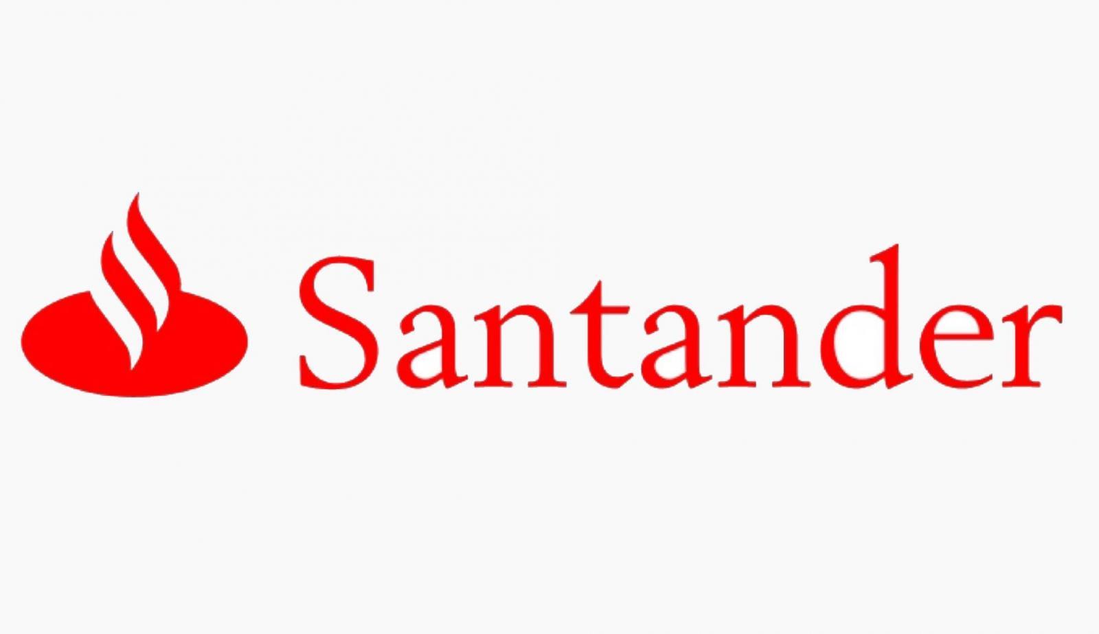 CPA 20: Santander novamente inicia ano com pressões!