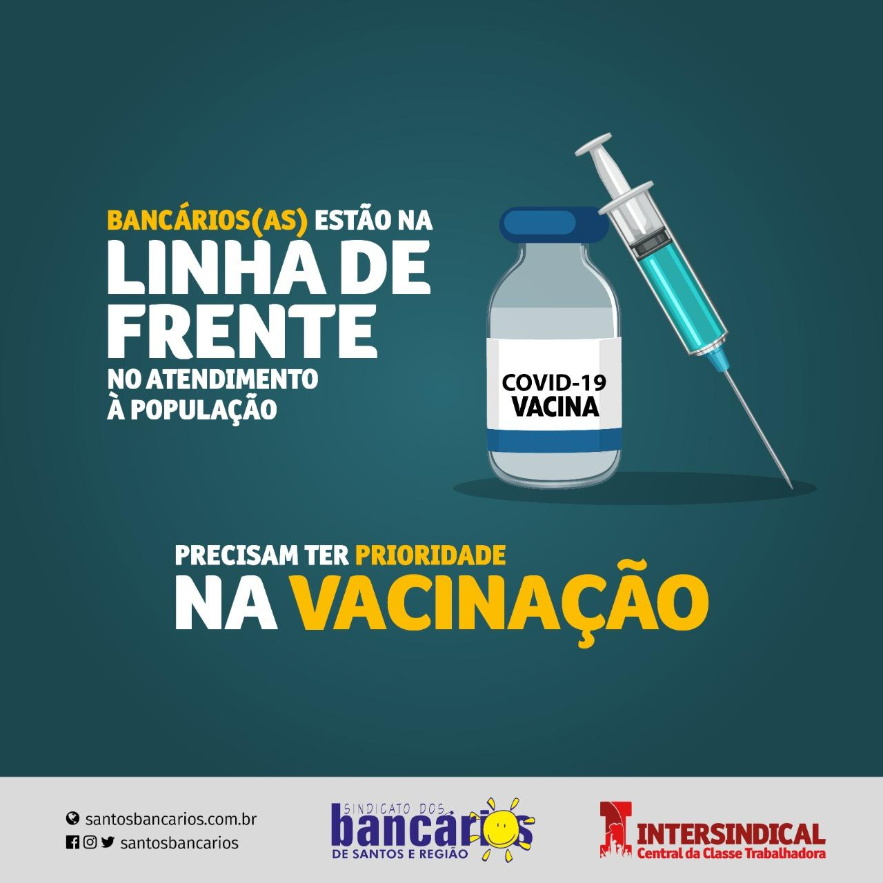 Médicos de São Paulo desmentem Doria e Bolsonaro: não tem vacina suficiente