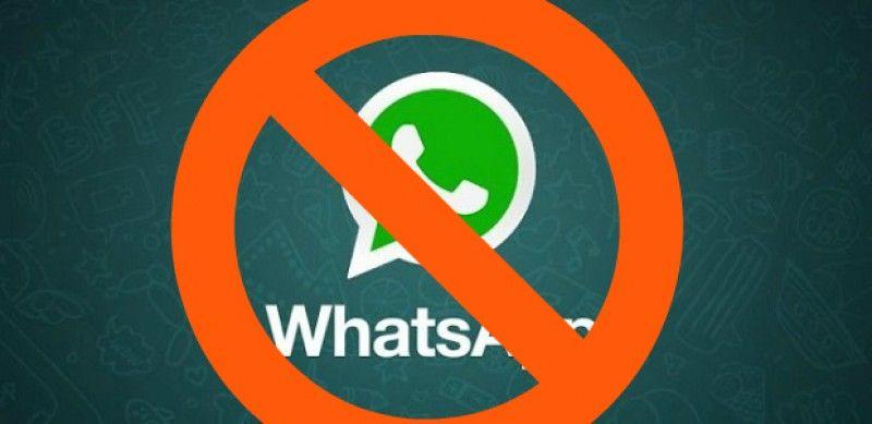 HSBC descumpre CCT e cobra metas pelo aplicativo Whatsapp