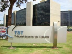 TST nega recurso da Caixa sobre vaga ocupada por outro concursado