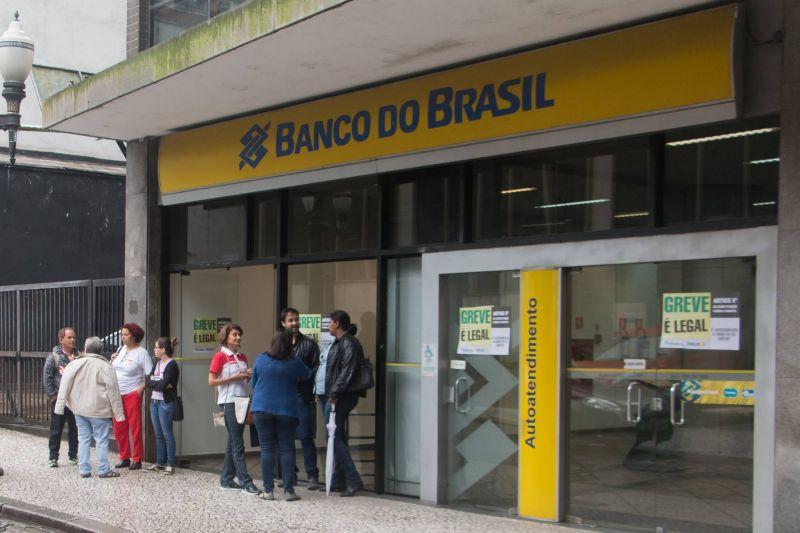 Bancários do BB aposentados pelo Peai podem aderir à CCP