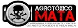 Os agrotóxicos e as sementes transgênicas