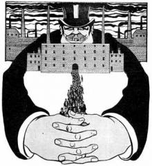 Capitalismo: Entenda o significado e o mal que ele provoca para a população