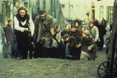 """Não Perca: Hoje tem Cine Debate - """"Daens, um grito de justiça"""""""
