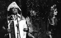 Cultura: A realeza incompreendida de Luiz Gonzaga