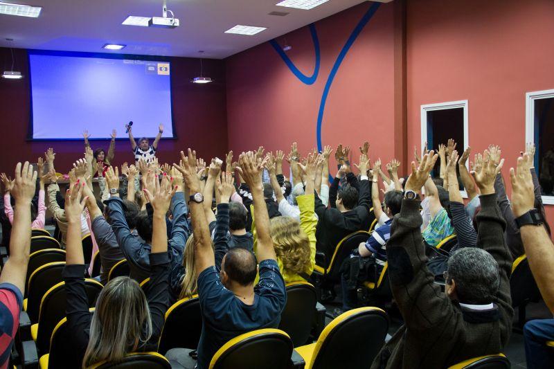 Sindicato convoca assembleia para funcionários da BV Financeira